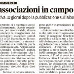 2018.06.27_Carpi regolamento dehor_Gazzetta